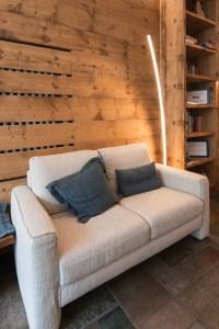 %name hotel montana cortina 2020 2