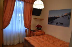 %name hotel montana cortina 2020 7