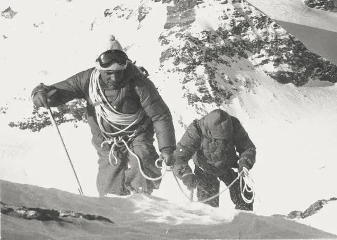 alpinismo-cortina
