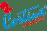 Consorzio di Promozione Turistica di Cortina d'Ampezzo.