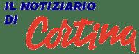 Il notiziario di Cortina