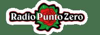radio punto zero