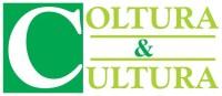 Bayer coltura e cultura