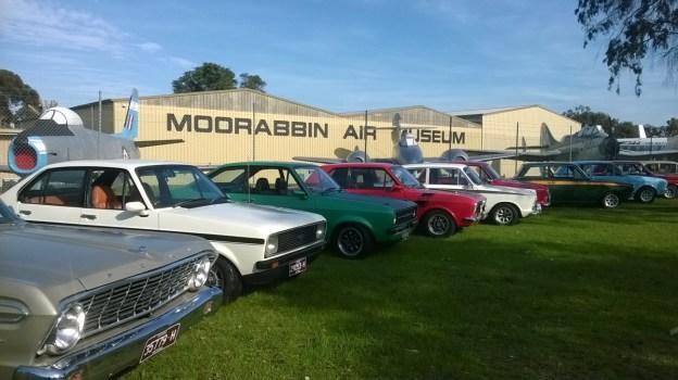 CMOOC Morabbin 2015 1