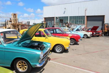 Cortina Geelong 2015 1