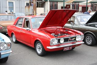 Small Ford Sunday 2017 IMG_1760s