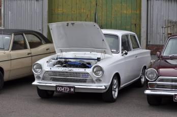 Small Ford Sunday 2017 IMG_4033_o