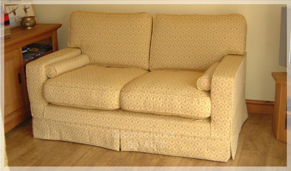 fundas para sofa en peru levitating cloud muebles funda 1
