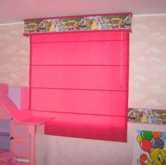 cortinas black out infantiles Archives  Cortinas Black