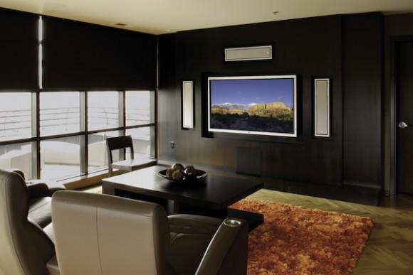 cortinas black out para living Archives  Cortinas Black