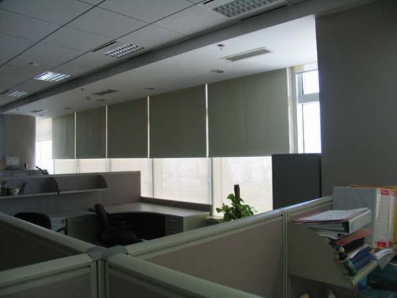 control solar Archives  Cortinas Black OutCortinas Black Out