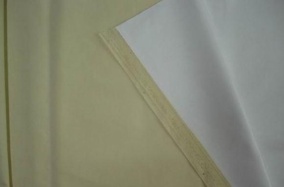 Caractersticas de las cortinas black outCortinas Black Out