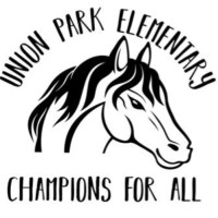 Union Park Elementary Photo