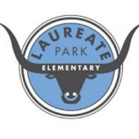 Laureate Park Elementary Photo