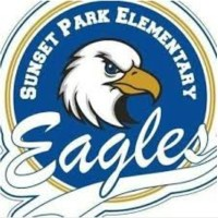 Sunset Park Elementary Photo