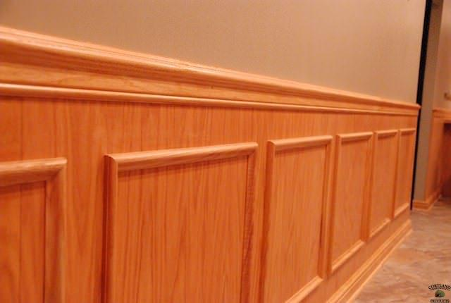 Miscellaneous Cortland Hardwood Products