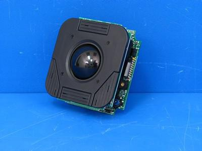 Cortron Model T20D Pointing Device T20D  Backlit OEM Raw No Encl  Enclosure