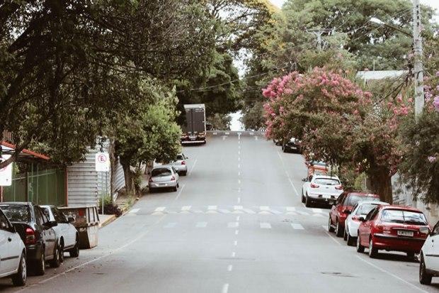 Passo Fundo-RS