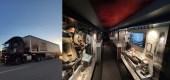 Çanakkale Mobil Müzesi Çorum'a Geliyor