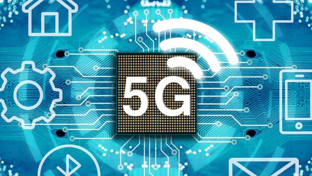 'Yerli 5G için hızlı adımlarla çalışıyoruz'