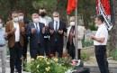 MHP Aybüke öğretmeni dualarla andı