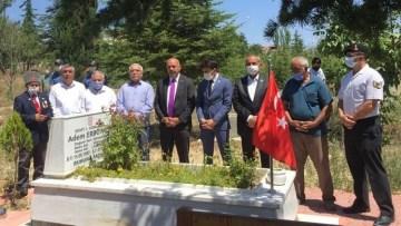 Ortaköy'de 15 Temmuz etkinlikleri