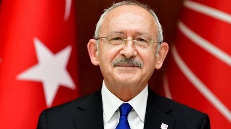 Kemal Kılıçdaroğlu Çorum'a gelecek