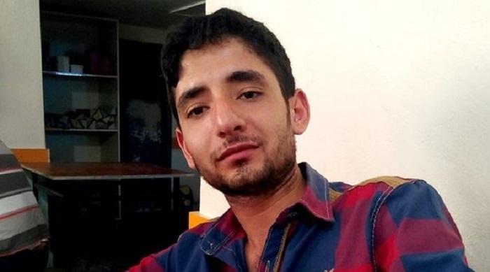Organize Sanayi'de ölümlü kaza