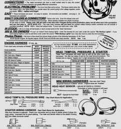 http www corvair com user cgi catalog in page 98 [ 750 x 1059 Pixel ]