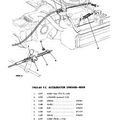 1965 corvair wiring diagram schematic data wiring diagram 1965 corvair wiring diagram [ 2200 x 2830 Pixel ]