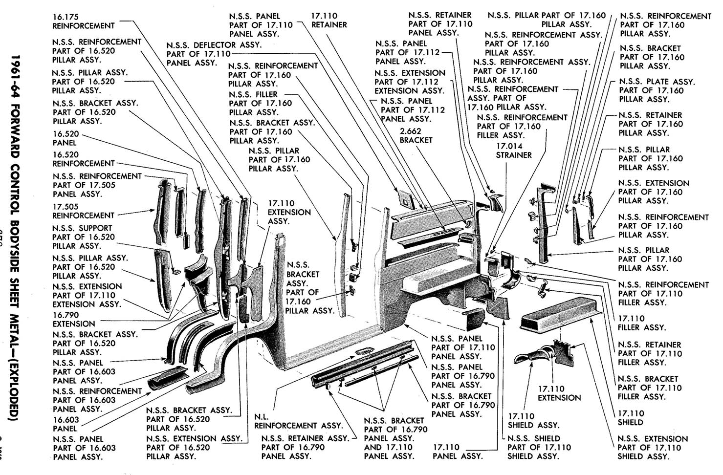1982 Buick Regal Engine Harness Diagram 2000 Buick Regal