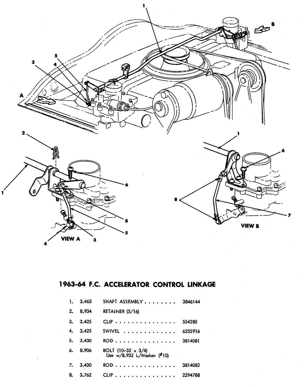 Corvair Turbo Engine Diagram Get Free Image About Wiring