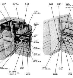 side detail  [ 1455 x 1036 Pixel ]