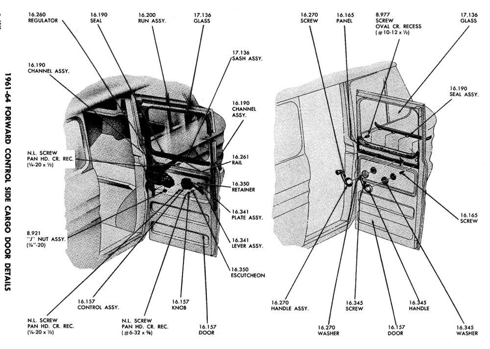 medium resolution of side detail