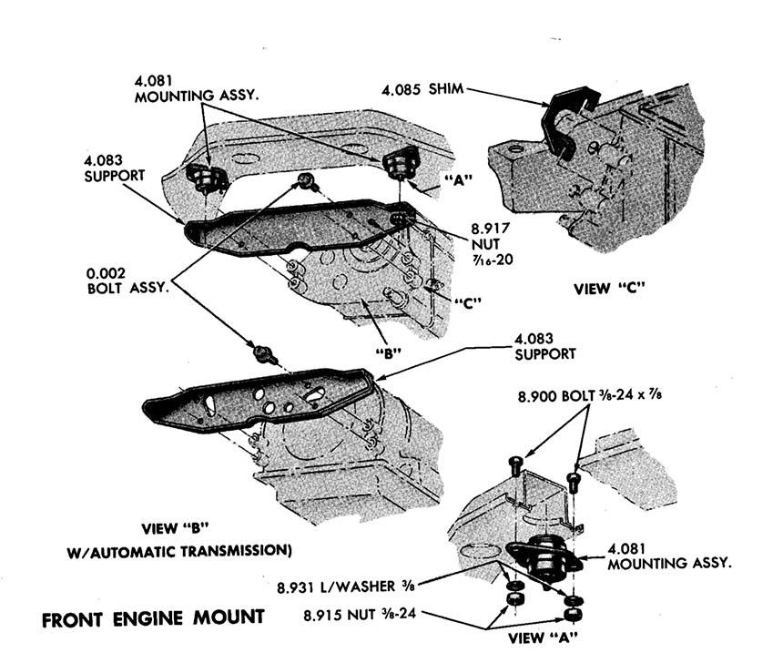 1963 Volkswagen Beetle Wiring Harness. Volkswagen. Auto