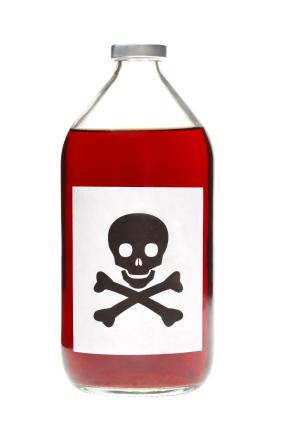 veleno invalsi