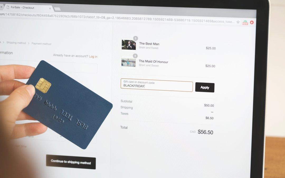 Tu tienda online con Magento