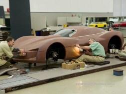 1253940333_Corvette Concept 8