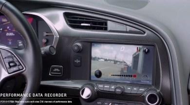 2015-Corvette-PDR-Video-675×340