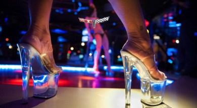 1981-corvette-strip-club