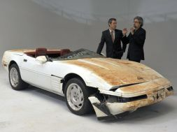 one-millionth-corvette-restoration