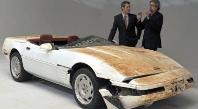 one-millionth-corvette-restoration