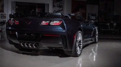 2015-corvette-z06-600×337