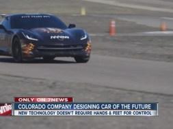 Colorado_company_designing_car_of_the_fu_2711120000_15055582_ver1.0_640_480