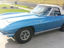1965-corvette-theft-1
