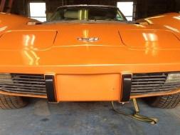 1977-corvette-stolen-1