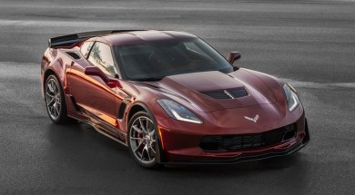 2016-corvette-z06-spice-red