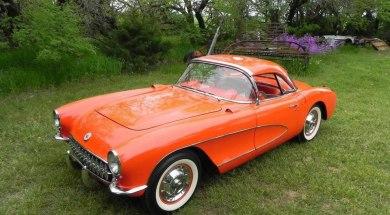 1957-corvette-venetian-red