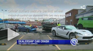 2015-corvette-z06-damaged