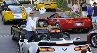635750127845859721-081215-FLJJ-me-corvettes-08121315-3
